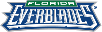Florida Everblades Schedule