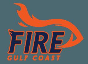Gulf Coast Fire Schedule