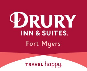 Drury Inn & Suites Fort Myers