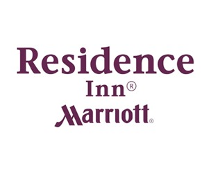 Residence Inn | Marriott