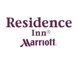 Residence Inn | Marriott